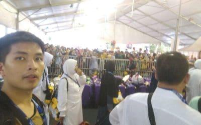 Contoh Surat Rayuan Haji 2020 / 1441H (Tabung Haji) – Download Sini