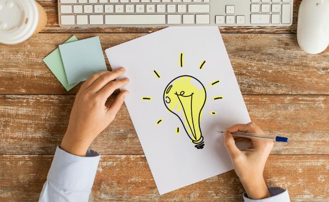 125 Idea Bisnes Kecil Menguntungkan Tanpa Modal atau Modal Kecil