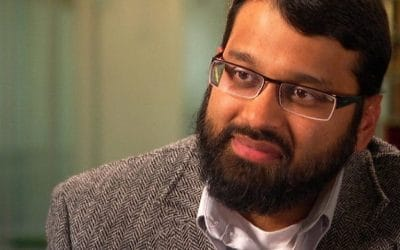 Dr. Yasir Qadhi – 11 Tips Praktikal Untuk Hafal Al-Quran (Nota Kuliah)